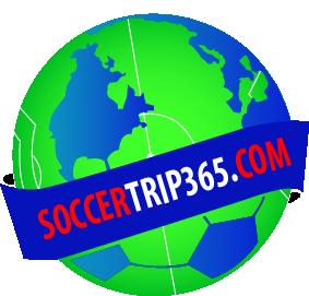 Sooceer trip